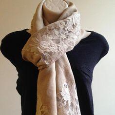 Shop online for Janavi Cashmere Travel Wrap on www.lepetitshopnyc.com