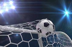 """O plural de gol é mesmo gols? O grande gramático Celso Pedro Luft foi categórico com """"gol"""", com esse """"o"""" fechado: """"Não existe no sistema da língua a oposição /ôl/:/ôis/."""" Assim sendo, em nome da lógica do nosso sistema ortográfico, defendem-se as formas """"golo"""" e """"golos"""" (observada, por exemplo, em Portugal). No entanto, devo também admitir que Língua é uso; são questões sociais e não apenas normativas; aqui,oficialmente, usa-se a forma """"gols""""."""