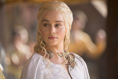 """Game of Thrones """"The Dance of Dragons"""" S5EP9"""