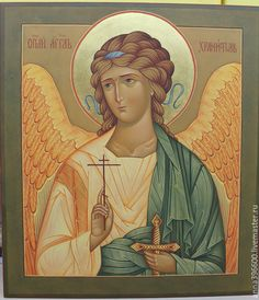 Byzantine Icons, Byzantine Art, Orthodox Icons, Madonna, Saints, Images, Princess Zelda, Belgrade, Pictures