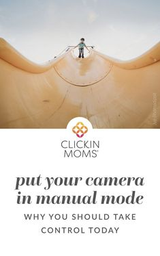 What is manual mode and why should you have your camera in this mode? Read all about it and how it can make your photography better. Dslr Photography Tips, Photography Tips For Beginners, Photography Projects, Still Life Photography, Photography Tutorials, Couple Photography, Digital Photography, Children Photography, Editorial Photography