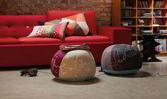 Bovist: Meubels voor thuis: Vitra.com