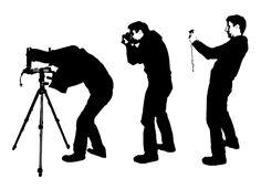 evolution of a photog