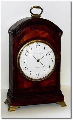 2f7abee0b5973a522c0f5de08b795e04 o clock antique clocks