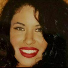 Selena Quintanilla Perez, American Singers, Madonna, Business Women, Actresses, Queen, Model, Beauty, Instagram