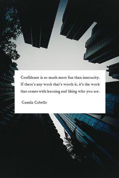 Camila Cabello | June 23, 2014