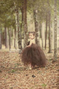 Genie Leigh Photography!!!