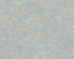 A.S. Création Tapete 960803
