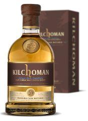 Our Single Malt Whisky | Kilchoman Distillery