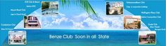 Benze Vacation Club Helps  In Making Your Family Holidays Special
