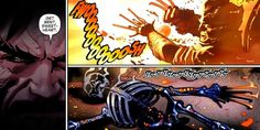 http://screenrant0.imgix.net/wp-content/uploads/2017/02/Wolverine-Comic-Book-Deaths-Dust.jpg?auto=format&lossless=1&q=40&w=786&h=393&fit=crop