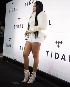 Nicki Minaj nickiminaj | WEBSTA - Instagram Analytics