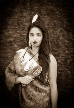 Get your very own Maori portrait at https://www.facebook.com/NativeArtzPortraits..