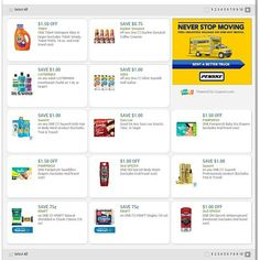 We have 393 free coupons for you today. To find out more visit: largestcoupons.com #coupon #coupons #couponing #couponcommunity #largestcoupons #couponingcommunity #instagood #couponer #couponers #save #saving #deals