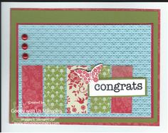 Renato Manzo Papillon Potpourri card Savings on the Stampin Up! Butterfly Bundle will fly away soon!