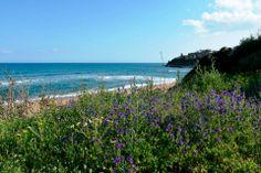 Le Cannella - Isola di Capo Rizzuto Prenota la tua vacanza  www.casevacanze-caporizzuto.com