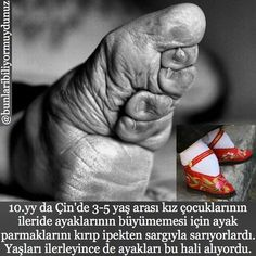 This Pin was discovered by ¢ağ