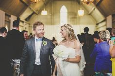 Take a look at the is charming barn wedding at the beautiful Mount Druid venue and photographed by Michelle Prunty Photography. Joe Armstrong, Weddings, Wedding Dresses, Celebrities, Lace, Pretty, Photography, Beautiful, Fashion