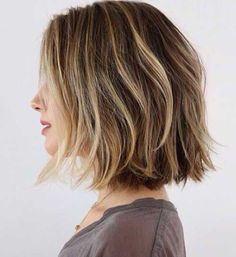 40 Short Haircuts for 2015 – 2016 | http://www.short-hairstyles.co/40-short-haircuts-for-2015-2016.html