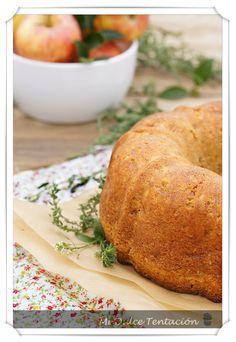 http://www.midulcetentacion.es/2014/10/bundt-cake-de-manzana-y-canela.html