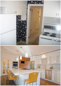 design build by vanillawood homes pinterest ceilings design