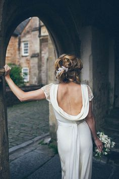 Results For Brides Brides Bridesmagazine 108