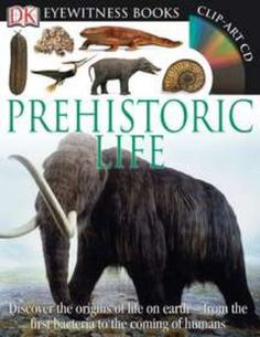xplores the origins of life on earth--why it began in the sea and not on land, how dinosaurs ruled for millions of years, and how mammals and humans took over. (Mar 2016)