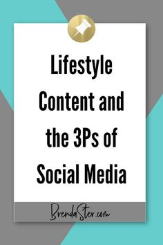 After you join a direct sales company, the next decision you need to make is how you want to put together your marketing strategy (and what type of content you should post that will help drive you to your goals). The answer? Lifestyle content. Check out this episode to learn more about what lifestyle content is and how to incorporate it into your social marketing strategy. Don't forget to repin this for later!!