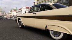 Plymouth fury 1958 Plymouth Fury, Car, Automobile, Autos, Cars