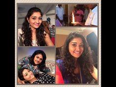 Neelima Rani Latest Family Photos - Neelima Rani Fans Updated