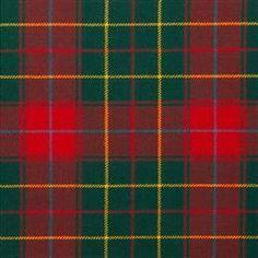Burnett   Ancient–Modern Tartan & Clan Finder   ScotlandShop Sport Kilt, Tartan Finder, Tartan Mini Skirt, Skirt Images, Plaid Fabric, Acrylic Wool, Skirt Fashion, Mini Skirts, Wrap Style