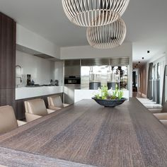 #remymeijers #interieurarchitect #interieur #wonen #interior #home #living…