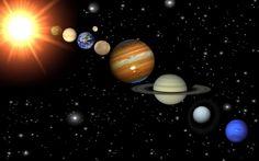Download planet-mars-hd-wallpaper-76 Full Size