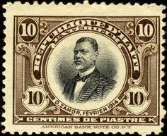 haiti1915WilliamAdolph-engraver