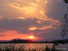 Another #Fethiye sunset
