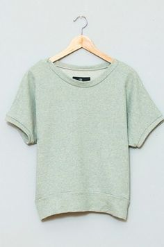 14 Sustainable Online Clothing Stores You'll Actually Want To Shop At