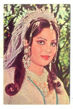 sulakshana pandit movies list