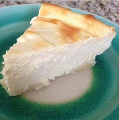 Ideas party food gluten free low carb for 2019 Other Recipes, Sweet Recipes, Low Carb Cheesecake Recipe, Foods With Gluten, Low Carb Diet, Low Carbon, Light Recipes, Low Carb Recipes, Food And Drink