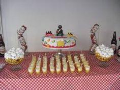 Resultados da Pesquisa de imagens do Google para http://img.elo7.com.br/product/original/632797/decoracao-festa-boteco.jpg