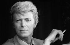 Tributo a David Bowie - Janeiro 2016