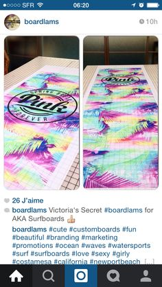 Boardlams
