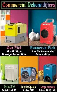 33 Best Basement Dehumidifier S On Pinterest. Large Dehumidifiers E With Greater Power And Benefits Here Are The Top 10 Mercial Dehumidifier. Wiring. York Dehumidifier Whole House Diagram At Scoala.co
