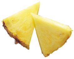 Vyzkoušejte sedmidenní ananasovou dietu, která se postará o zázračné výsledky na vašem těle