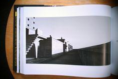 A Dialogue Between Architect and Photographer Le Corbusier /& Lucien Herv/é