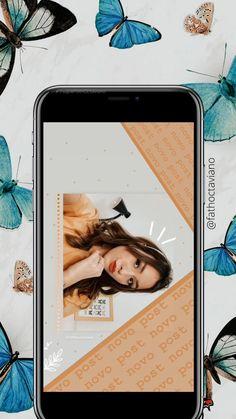 Creative Instagram Photo Ideas, Ideas For Instagram Photos, Insta Photo Ideas, Instagram Story Ideas, Instagram Editing Apps, Instagram And Snapchat, Instagram Blog, Instagram Story Filters, Applis Photo
