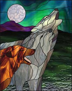 All Patterns – Best Stained Glass