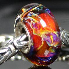pretty cool troll bead