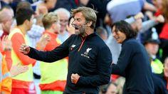 Siege für Liverpool und Arsenal: Klopps Elf entzaubert den Meister