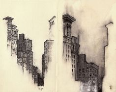 Union Square, New York Art Print by Zachary Johnson   Society6 ($20-50) - Svpply
