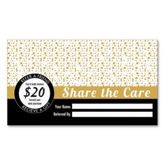 Espresso Bar  Coffee Shop Loyalty Punch Card Business Card